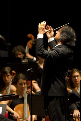 160604_OrchestraCherubini_RiccardoMuti_E