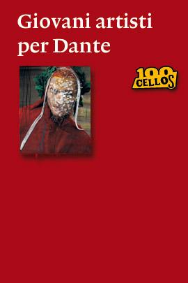 16_Dante_100Cellos