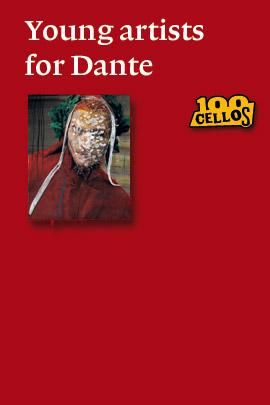 16_Dante_eng_100Cellos