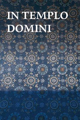 16_in_Templo_Domini_E