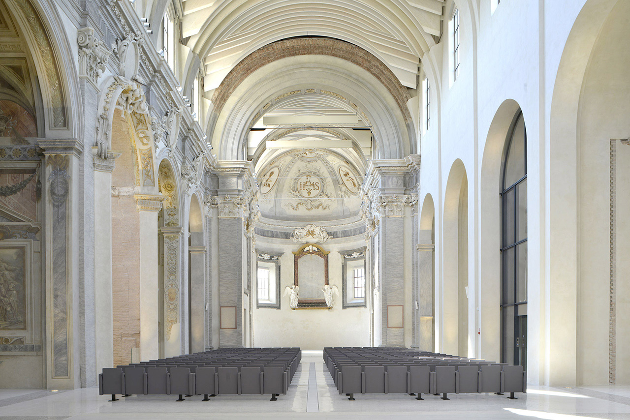 Luoghi_Chiesa-San-Giacomo_E