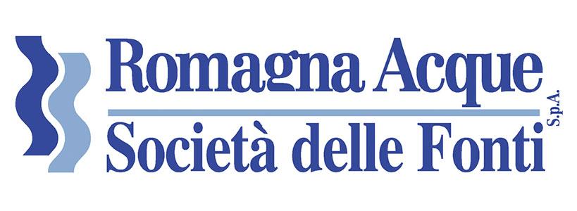 RomagnaAcque2017