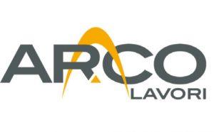 SPONSOR16_ArcoLavori