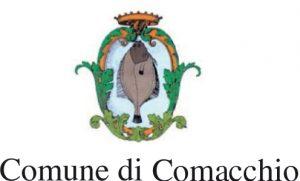 SPONSOR16_ComuneComacchio