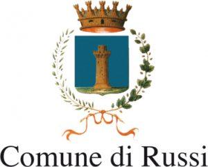 SPONSOR16_ComunediRussi