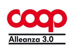 SPONSOR16_Coop