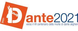 SPONSOR16_Dante2021