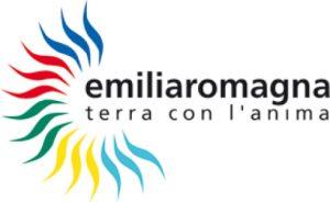 SPONSOR16_EmiliaRomagna