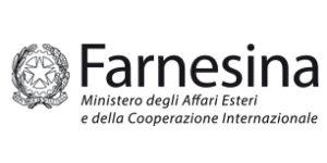 SPONSOR16_Farnesina
