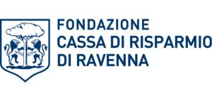 SPONSOR16_FondazioneCassaRA