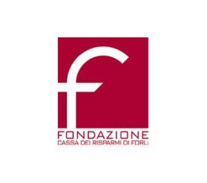 SPONSOR16_FondazioneForli-1