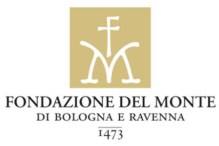 SPONSOR16_FondazionedelMonte
