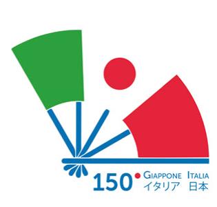 SPONSOR16_GiapponeItalia