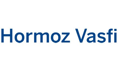 SPONSOR16_HormozVasfi