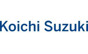 SPONSOR16_KoichiSuzuki