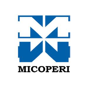 SPONSOR16_Micoperi