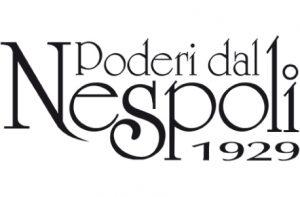 SPONSOR16_PoderiNespoli
