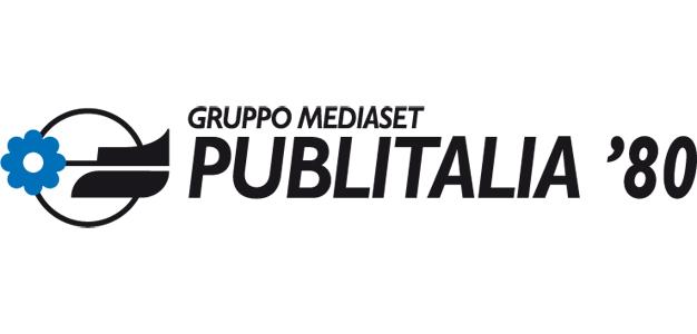 SPONSOR16_Publitalia