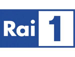 SPONSOR16_RAI1