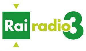SPONSOR16_RaiRadio3
