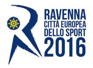 SPONSOR16_RavennaCittaEuropeadelloSport