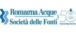 SPONSOR16_RomagnaAcque