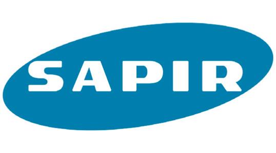 SPONSOR16_Sapir