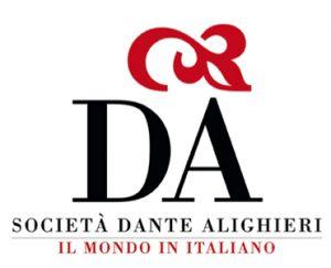 SPONSOR16_SocietaDanteAlighieri
