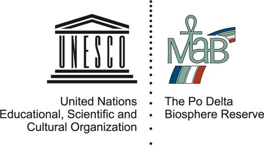 SPONSOR16_Unesco