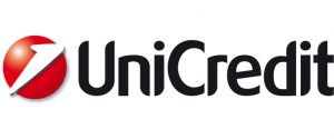 SPONSOR16_Unicredit