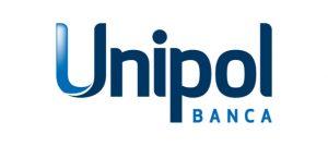 SPONSOR16_Unipol