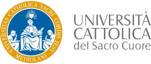 SPONSOR16_UniversitaCattolica