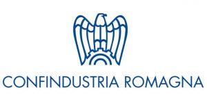 SPONSOR17_Confindustria