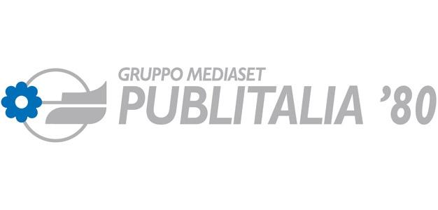SPONSOR17_Publitalia
