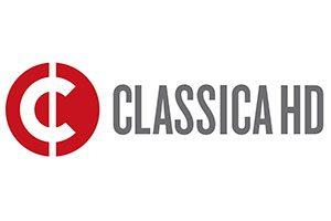 Sponsor17-Classica-HD