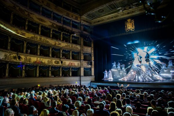17_teatro_alighieri_trilogia