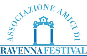 amici-di-ravenna-festival_sito