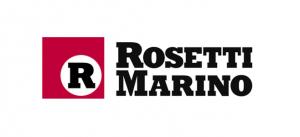 rosettimarino