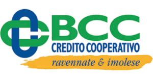sponsor16_bcc
