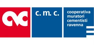 sponsor16_cmc