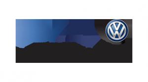 SVA plus VW