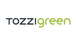 tozzigreen