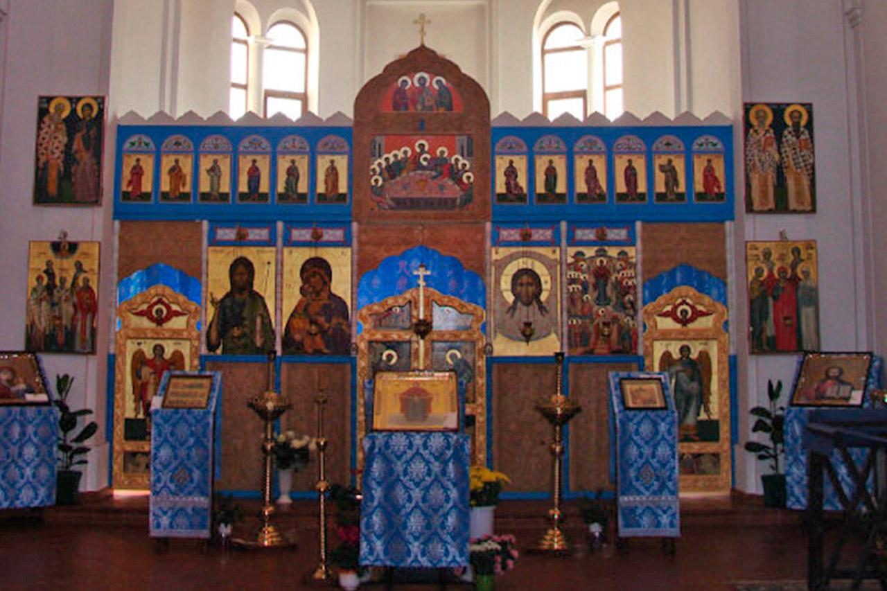 Location_Chiesa_Ortodossa_E