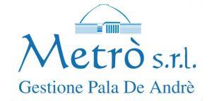 SPONSOR17_Metro