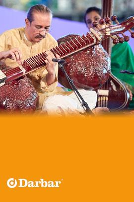 170623_Ustad-Bhauddin-Dagar_E