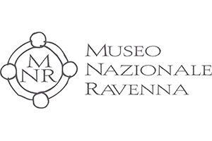 Museo-Nazionale-Ravenna-mk-sito