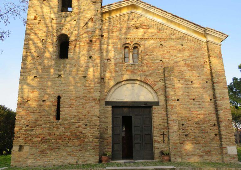 S. Cassiano 1 ©L. Piccinini