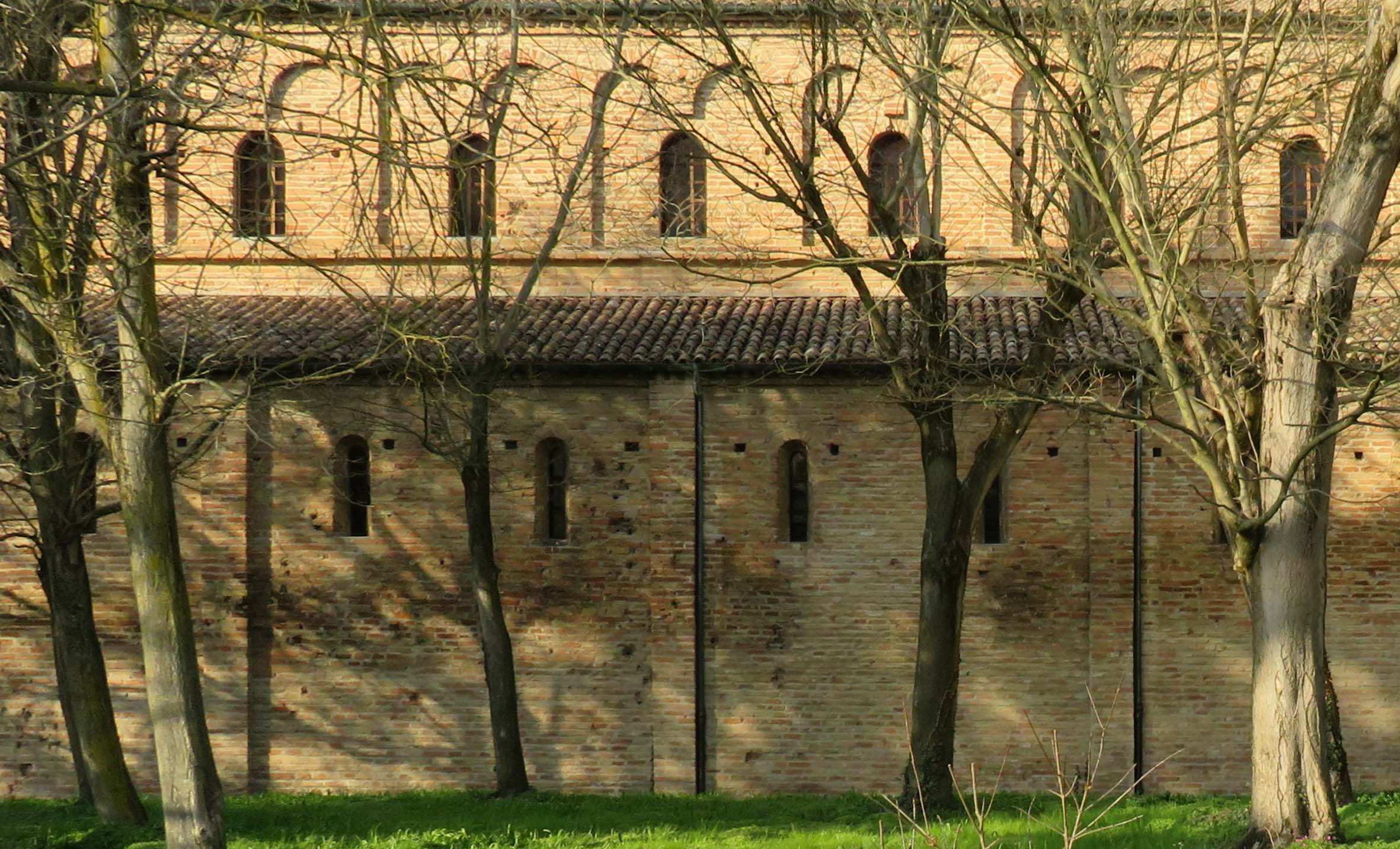 S. Pietro in S. 2 ©L. Piccinini